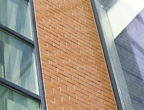 Brick AIR