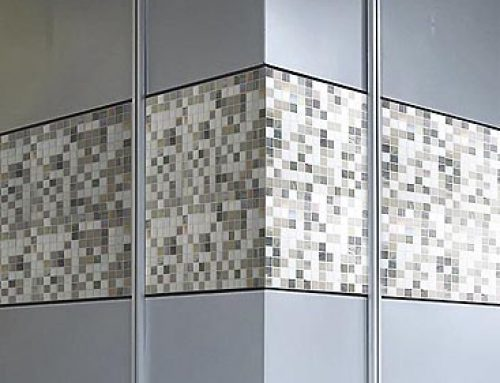 Mosaic AIR